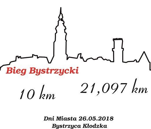 medal_bieg bystrzycki.jpeg
