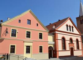 Muzeum Filumenistyczne, Bystrzyca Kłodzka