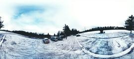 Galeria Trasy narciarskie 360
