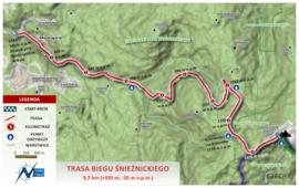 Mapa statyczna Biegi Śnieżnickie 2018 (on-line).png