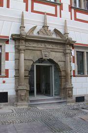 Galeria CIT Plac Wolności 17