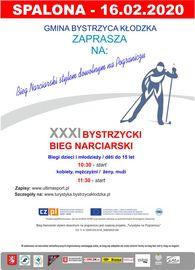 bieg narciarski_cz-pl_2020.jpeg