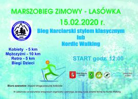 plakat_lasowka 2020.jpeg